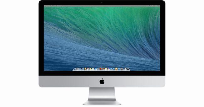 Macで使えるお絵かきソフト5選 絵師ノート