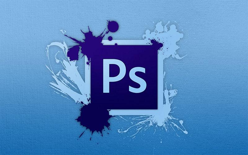 Photoshopのプラン比較絵描きにおすすめなのはどれか 絵師ノート