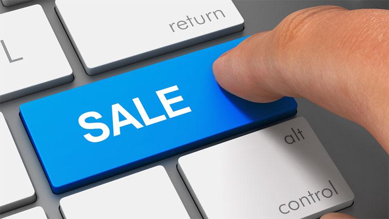 BTOパソコンの最新セール&キャンペーン情報はこちら